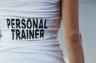 Personal Training | Super Body Fitness Center | Dalton | (706) 226-5777