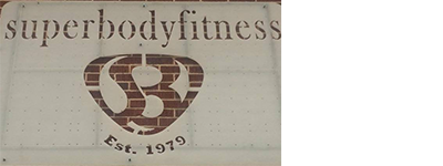 Super Body Fitness Center